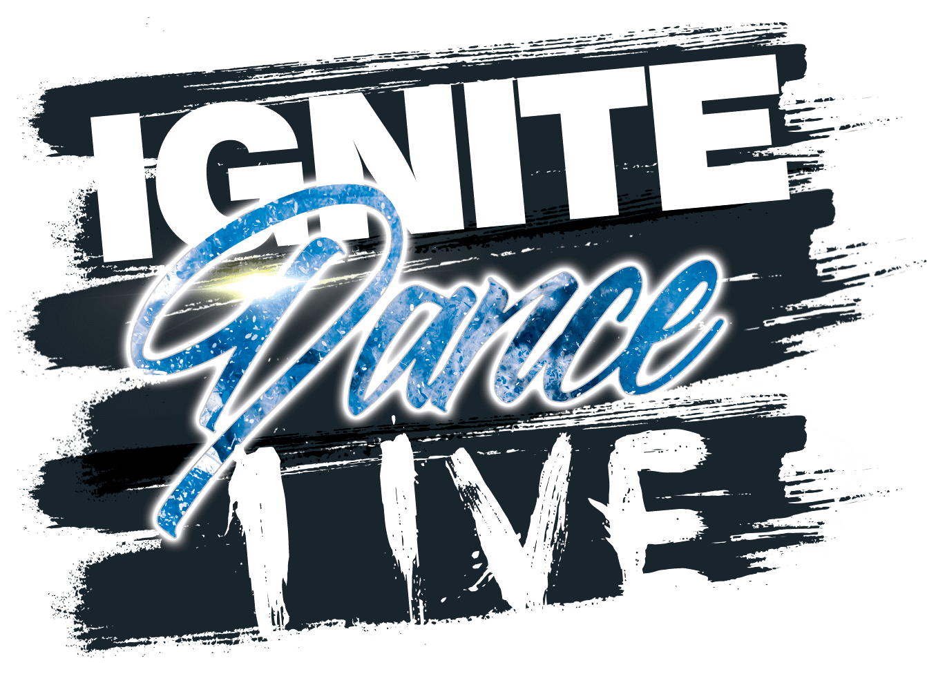Ignite_Logo_Final_Cropped