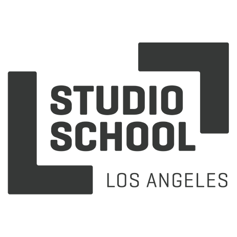 Studio School Los Angeles